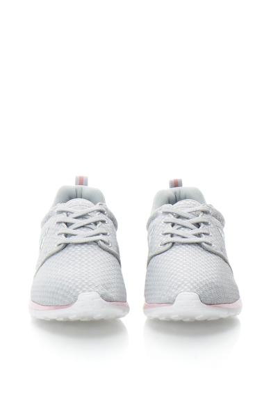 Le Coq Sportif Pantofi sport Dynacomf Femei