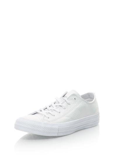 Converse Pantofi sport cu aspect perlat Femei
