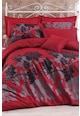 Leunelle Set de pat din bumbac ranforce Femei